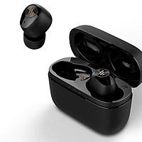 Tai nghe không dây Bluetooth True Wireless Edifier TWS2-Hàng chính hãng