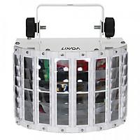 Máy Chuyển Đổi Điện Áp Cho Dải Đèn LED