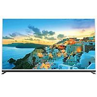 Smart Tivi Toshiba 65 inch 65U9750, 4K Android - Hàng Chính Hãng + Tặng Khung Treo Cố Định