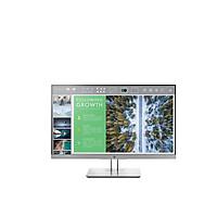 Màn hình máy tính HP EliteDisplay E243 23.8-inch Monitor -  Hàng Chính Hãng