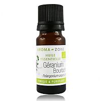 Tinh Dầu Phong Lữ Aroma Zone - Essential Oil Geranium Rosst 10ml