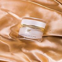 Kem dưỡng Aqua Whitening Tone-up Cream