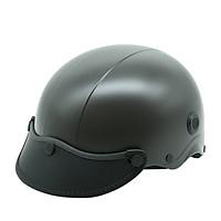 Mũ bảo hiểm Chính Hãng Nón Sơn A-XM-172