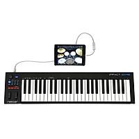 USB Controller Keyboard Nektar Impact GX49 - Hàng Nhập Khẩu