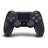 Tay Cầm Chơi Game Không Dây Sony PS4 DualShock 4