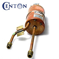 [Chính Hãng] Bầu Điện Trở Máy Nước Nóng Centon M777E EMC