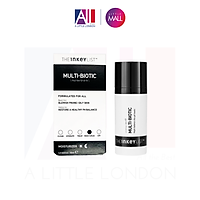 Kem dưỡng The INKEY List Multi - Biotic 30ml