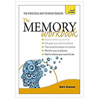 The Memory Workbook: Teach Yourself
