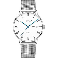 Đồng hồ nam chính hãng Teintop T7016-7