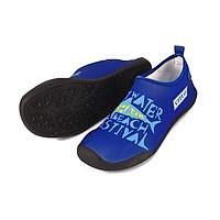 Giày đi biển, giày lặn biển