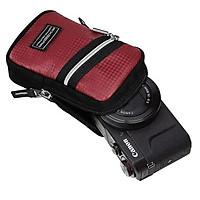 Túi đựng máy ảnh du lịch Hakuba Pix Gear