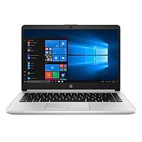 Laptop HP 348 G5 7XU21PA (Core i5-8265U/ 4GB DDR4 2400MHz/ 256GB SSD M.2/ 14 HD/ Win10) - Hàng Chính Hãng