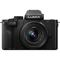 Máy ảnh Panasonic Lumix DC-G100 kit 12-32mm - Chính Hãng