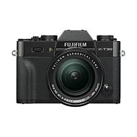 Máy ảnh Fujifilm X-T30 Kit 18-55mm F2.8-4.0 (Hàng Chính hãng)...