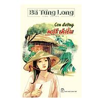 Bà Tùng Long - Con Đường Một Chiều