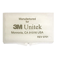 Sáp nha khoa 3M Unitek Mỹ cho người niềng răng chỉnh nha ( 1 hộp)