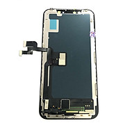 Màn hình thay thế cho iPhone X Amoled ĐEN