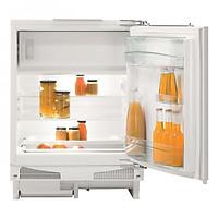 Tủ Lạnh Âm Bàn Gorenje RBIU6091AW (130L) - Hàng Nhập Khẩu