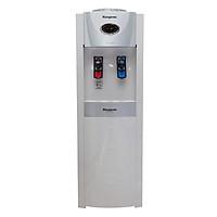 Máy Làm Nóng Lạnh Nước Uống Kangaroo KG45 - Hàng chính hãng