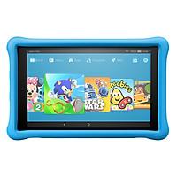 Máy Tính Bảng Kindle Fire HD 8 Kids Edition - 32Gb - Hàng chính hãng