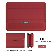Balo Laptop Đứng Cho Macbook Air 13 Ốp Lưng M1 Pro 13.3 11 14 16 15 XiaoMi 15.6 Notebook Bao Da Huawei matebook Vỏ Túi Đựng Laptop
