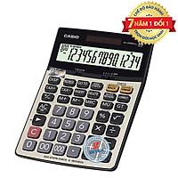 Máy tính CASIO DJ240DPLUS