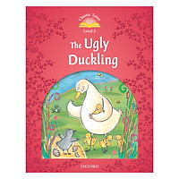 Classic Tales, Second Edition 2: The Ugly Duckling
