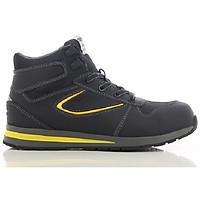 Giày bảo hộ Jogger Speedy S3