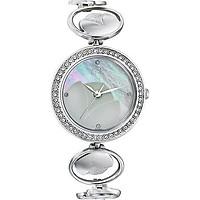 Đồng hồ đeo tay hiệu Titan 2539SM01