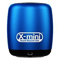 Loa Bluetooth X-mini Click 1 2W - Hàng Chính Hãng