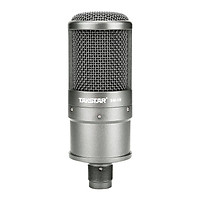 Micro thu âm Takstar SM-8B- Hàng  Chính Hãng