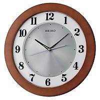Đồng hồ treo tường Seiko QXA743Z