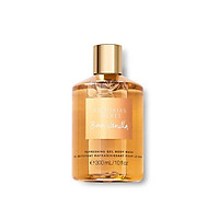 Sữa Tắm Victoria's Secret  300ml