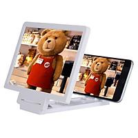 Kính phóng đại màn hình 3D cho điện thoại