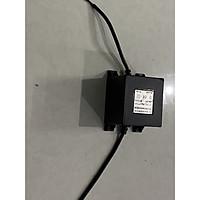 Nguồn 30w cho đèn âm nước 24VAC