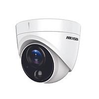 Camera Hikvision DS-2CE71D8T-PIRL-Hàng Chính Hãng