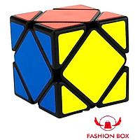 Đồ Chơi : Rubik Biến Thể Dạng Lập Phương