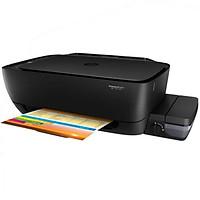 Máy in phun màu HP Deskjet GT 5810 AIO Printer - L9U63A hàng chính hãng