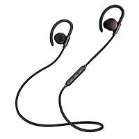 Baseus S17 Thể Thao Tai Nghe Không Dây Bluetooth 5.0 Tai Nghe Tai Nghe Dành Cho Xiaomi iPhone - Hàng chính hãng