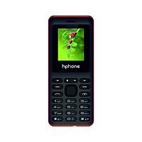 Điện thoại Hphone B202 2 Sim - Hàng chính hãng