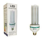 Bóng đèn Led 32W chữ U siêu sáng tiết kiệm điện kiểu compact sáng trắng LU-S32
