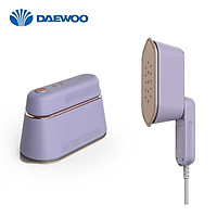 Youpin DAEWOO HI-029 Steamer Iron Mini Generator Travel Household Electric Garment Cleaner Hanging Wet and Fry Ironing