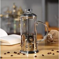 Phin nén cafe kiểu pháp 600ml