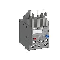 Rơ le nhiệt bảo vệ ABB 24-29A (TF42-29) 1SAZ721201R1052