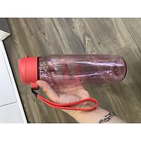 Bình nước Lohas Flask 750ml Tupperware