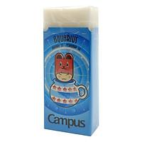 Bộ 3 Tẩy Campus Zodiac - Aquarius