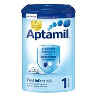 Sữa Bột Aptamil Số 1 (900g)