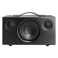 Loa Bluetooth Audio Pro Addon T5 2x8W+25W - Hàng Chính Hãng