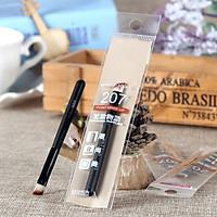 Chổi chải mày Makeup Tools 207