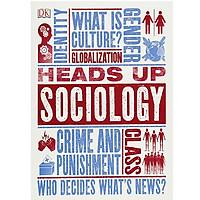 DK Heads Up Sociology